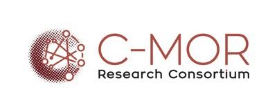C-MOR Consortium logo