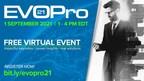 Ashley Stahl and Joe Grand to Keynote IEEE-USA's EVOPro