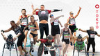 Canada's Para athletics team announced for Tokyo 2020 Paralympic Games
