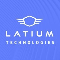 Trans Mountain selects Latium Technologies to provide asset integrity solutions through Job Site Insights® Suite of Products (CNW Group/Latium Technologies)