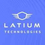 Trans Mountain selects Latium Technologies to provide asset integrity solutions through Job Site Insights® Suite of Products