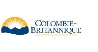 GoBC (Groupe CNW/Société canadienne d'hypothèques et de logement)