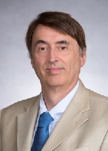 John A. Friedline, MD
