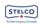 Stelco Holdings Inc. Schedules Second Quarter 2021 Earnings Release and Conference Call