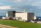 Jacobs to Lead Key Decommissioning Projects at Dounreay Nuclear...
