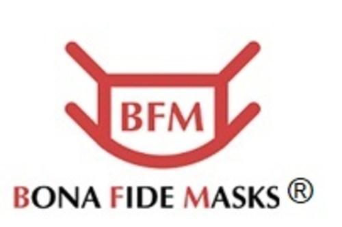 Bona Fide Masks Corp.