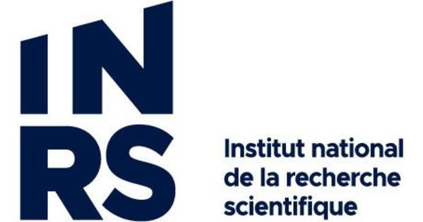 Funding for nanomaterials to decontaminate water Français - Canada NewsWire
