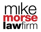 Mike Morse Law Firm Wins $716 Thousand Verdict, Scores Major Victory Against Allstate Insurance