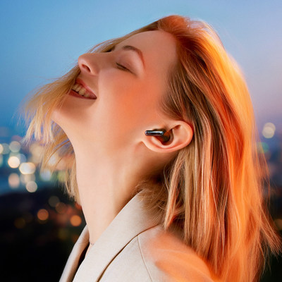 LG Electronics USA announced today the U.S. pricing and availability of the latest TONE Free® FP8 wireless earbuds.