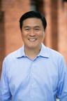 Zocdoc Names Edward Liu as Chief Financial Officer