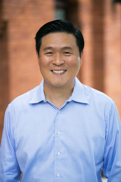 Edward Liu / Zocdoc