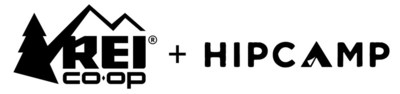 REI and Hipcamp launch partnership to help members find and book unique outdoor stays