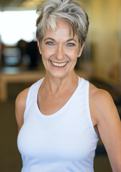 Susan Swan, owner of Swan Pilates studio in Oro Valley, Arizona, is a former nurse and medical administrator who brings years of health care experience to her Pilates teaching.