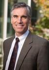 Children's Hospital of Philadelphia Researchers Identify Approach for Potential Nontypeable Haemophilus Influenzae Vaccine