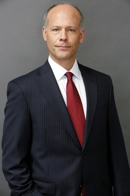 Stephen C. Burgess, President, The Center for Life Insurance Disputes