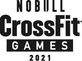 CrossFit LLC