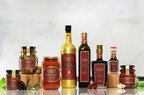Rao's Homemade Expands its Premium Offerings with the Launch of Limited Edition Reserve Line