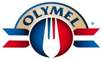 Olymel logo (Groupe CNW/Olymel s.e.c.)