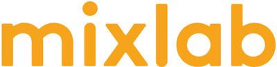 Mixlab logo