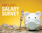 ISM® Salary Survey Reveals Wage Growth Amid High Demand for Supply Management Talent