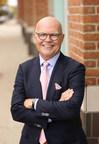 Construction management firm announces Austin expansion, new leadership