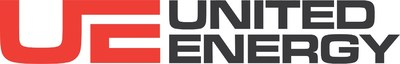 United Energy Corporation (PRNewsfoto/United Energy)