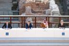 L'UNESCO salue le retour de la rencontre culturelle « historique...