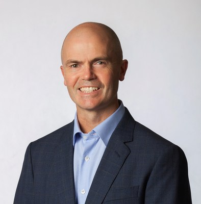 Jacobs Appoints Patrick Hill as EVP and President of People and Places Solutions Line of Business.