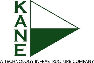 Aterian Investment Partners Announces Partnership With Kane Communications, LLC