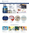 The Vitamin Shoppe® Launches in South Korea with E-commerce Site...