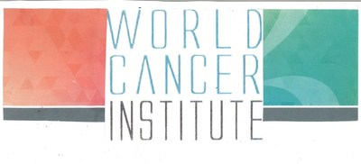(PRNewsfoto/World Cancer Institute)