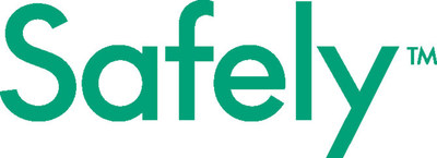 Bed Bath & Beyond today announced an exclusive retail partnership with Safely™, a line of luxuriously scented and high-quality home care & cleaning products.
