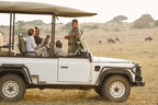 Best 5 Places To Visit While On Vacation In Kenya - Matthew Keezer's Travelling guide