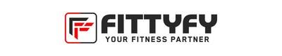 FITTYFY Logo