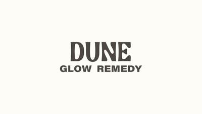 Dune Glow Remedy