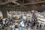 Visitors Flock to Popular 2021 Sands Shopping Carnival...
