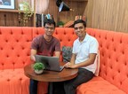 Nektar.ai closes a seed round of US$8.1 million as it aims to enable data-driven smart work for B2B SaaS revenue teams