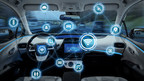 Increasing Demand for Innovative Features Propels the Global...