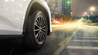 Michelin Launches 15 New CrossClimate2 Tire Sizes