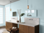 BEHR Paint X Zillow Release Color Palette That May Help...