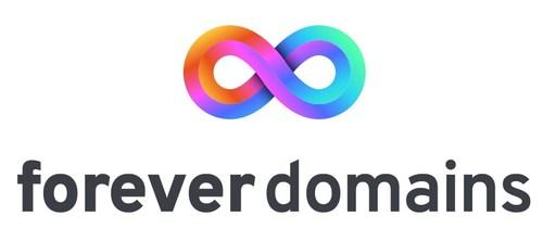 Forever Domains