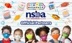 Covid Comeback Spurs Partnership between National School Boards Association and SchoolMaskPack