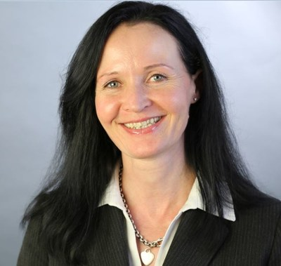 Angela Coldwell, CFO MiRus
