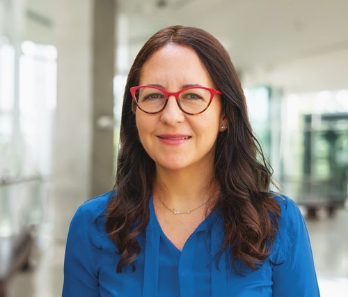 Veronica Irastorza has joined The Brattle Group's global Antitrust & Competition practice as a Principal in its San Francisco office.