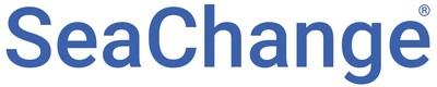 (PRNewsfoto/SeaChange International, Inc.)