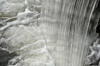 Surging Water Stress Catapults Global Decentralized...