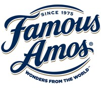 Famous Amos introduces its new Famous Amos Wonders From the World featuring internationally-inspired flavors