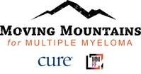 MM4MM logo