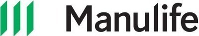 Manulife (CNW Group/Manulife Financial Corporation)