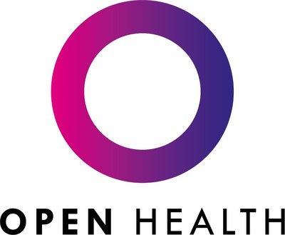 OPEN Health brings together deep scientific knowledge, global understanding, and broad specialist expertise to support our clients in improving health outcomes and patient wellbeing. (PRNewsfoto/OPEN Health)
